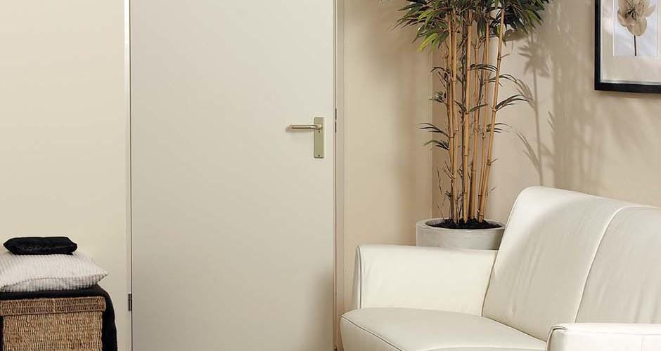 Ashari Doors   Ashari Interior Doors U0026 Door Frames